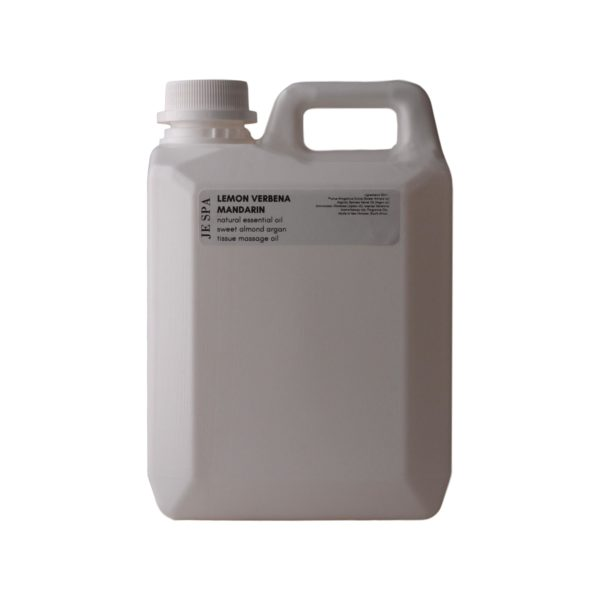 JE-Spa-argan,-jojoba-tissue-massage-oil-2lt