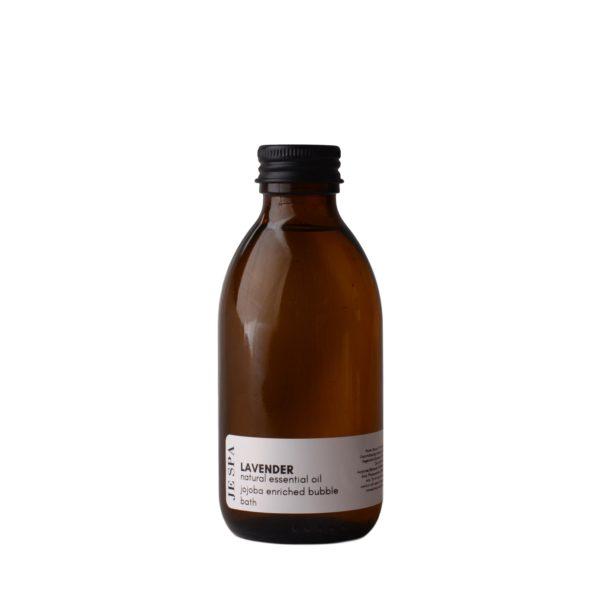 JE-Spa-natural-essential-oil-jojoba-enriched-bubble-bath-200ml