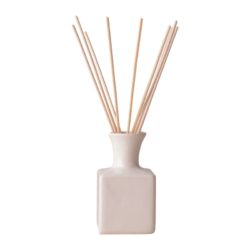 -JE-Spa-natural-essential-oil-reed-diffuser-100ml