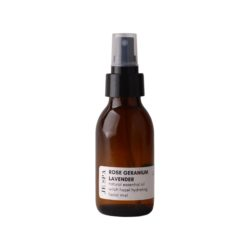 JE-Spa-natural-essential-oil-witch-hazel-hydrating-facial-mist-100ml