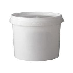 Bulk Spa natural essential jojoba foot and bath milk powder soak 5kg