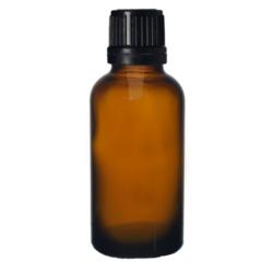 Bulk Spa eucalyptus natural essential oil