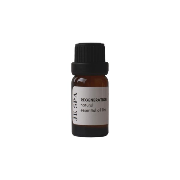 -JE-Spa-essential-oil-11ml-REGENERATION
