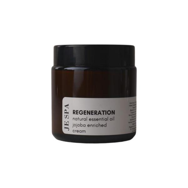 JE-Spa-natural-essential-oil-regeneration-kit--