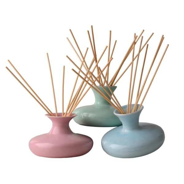 Deluxe-handmade-ceramic-reed-diffuser-set-in-gift-box-100ml